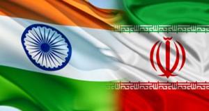 ایران و هند