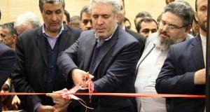 حاج محسن