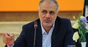 علی کاردر