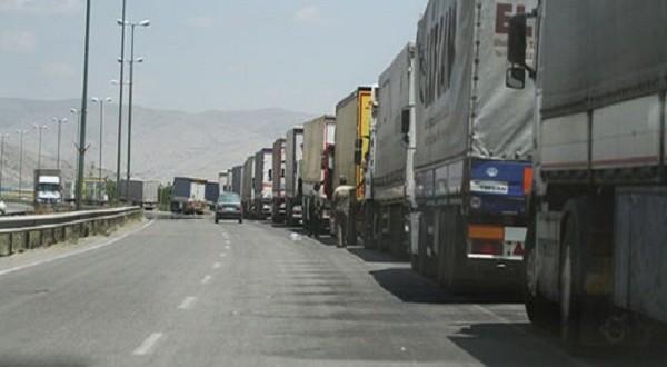 رانندگان، بیمه تکمیلی رایگان میشوند