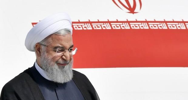 ایران با اقتصاد مقاومتی آماده مقابله با تحریمها میشود