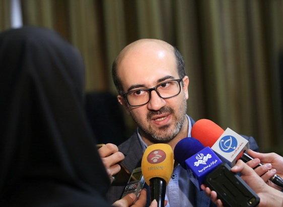حذف حیاط خلوتها و ۹۲ ردیف کمک در بودجه ۹۷ شهرداری تهران
