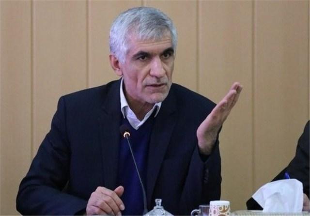 سهمیه ورود خبرنگاران به محدوده طرح ترافیک روزانه میشود