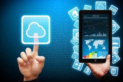 ظرفیت بالای اقتصاد دیجیتال در تولید اشتغال