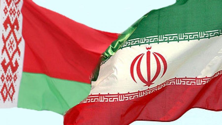 ایران و بلاروس؛ تلاش برای توسعه مناسبات و تقویت همکاریها