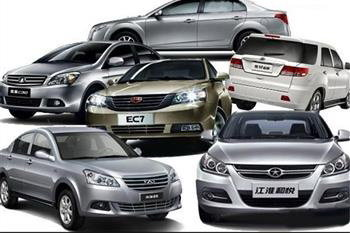 ایران خودرو قیمت محصولاتش را گران کرد
