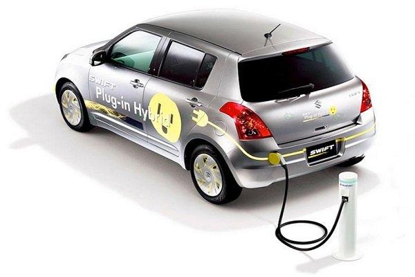 دستور وزیر صنعت برای بازنگری در تعرفه واردات خودروهای هیبریدی