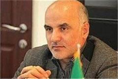 بانک صنعتومعدن، بیشترین سهم در پرداخت تسهیلات رونق تولید تهران