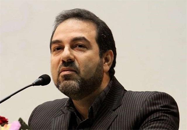 ۱۰۹ هزار نفر در ایران به سرطان مبتلا هستند