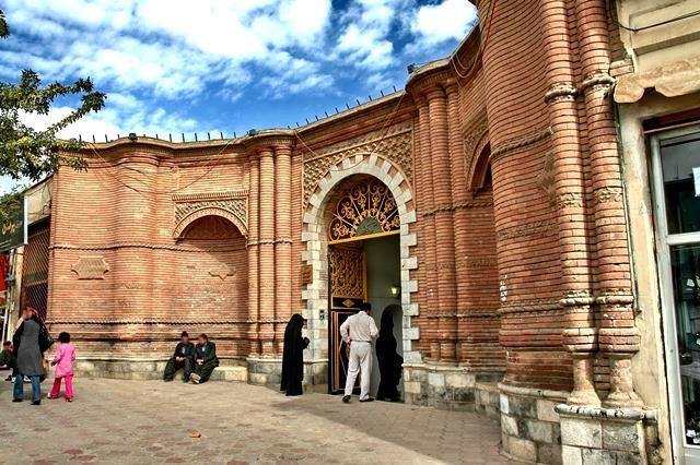 آموزش ۵۰ هزار شهروند در مراکز فرهنگی