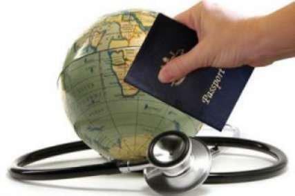 پورتال جامع گردشگری سلامت ایران به زودی راه اندازی میشود