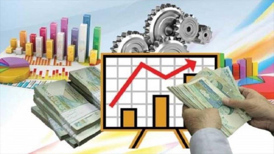 تکلیف ۲۴۰۰ واحد اقتصادی تملک شده توسط بانکها مشخص شود