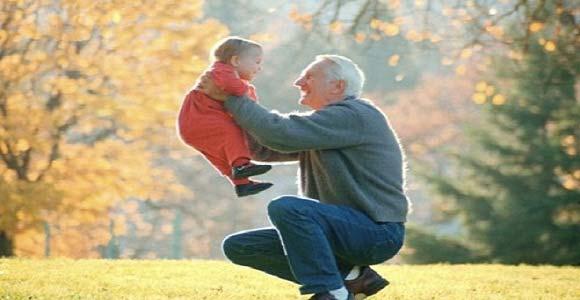 ارائه بیمه زندگی ارزان قیمت برای افراد کم درآمد