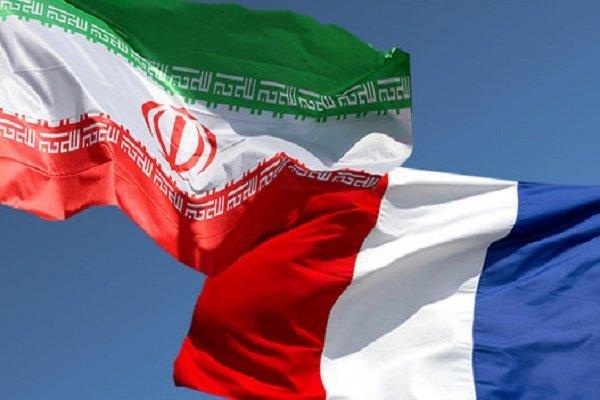 آمادگی ایران برای واگذاری میلیونها پروژه اقتصادی