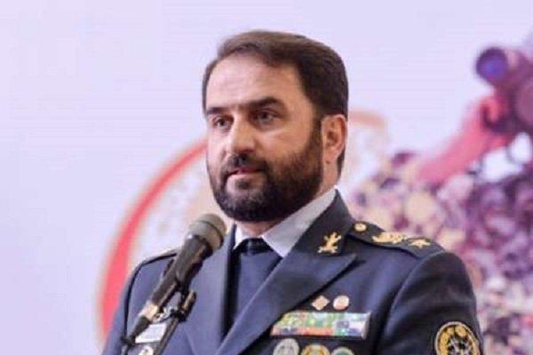 پروازهای عبوری از آسمان ایران سه برابر شده است