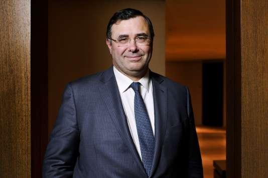 رایزنی با مقامات فرانسوی برای حمایت از سرمایه گذاری در ایران