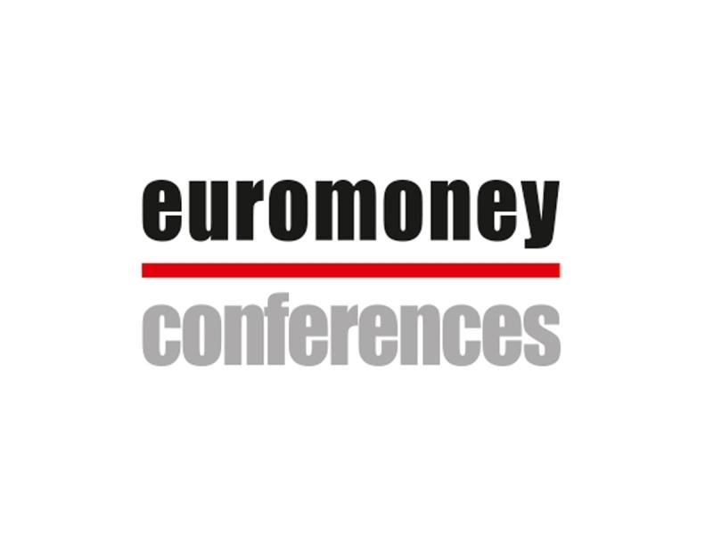 هیات اقتصادی ایران برای شرکت در کنفرانس یورومانی عازم فرانسه شد