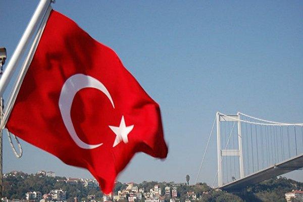 ترکیه از تنباکو، واکسن کرونا میسازد