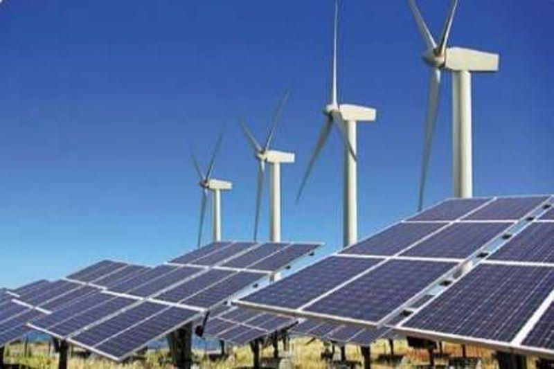راهکارهای کاهش مصرف برق