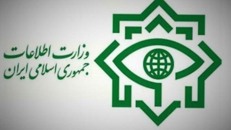 توضیحات وزارت اطلاعات درباره خبر منتشر شده درباره نفوذ در وزارت نفت