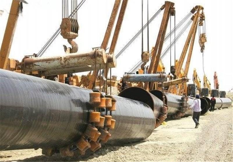 حمایت ۸ هزار میلیارد ریالی بودجه ۱۴۰۰ از داخلیسازی تجهیزات نفتی