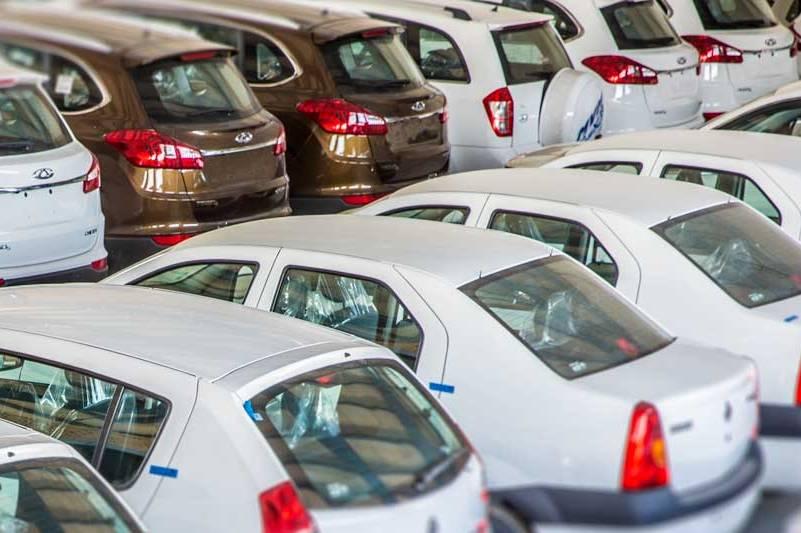 وزارت صنعت توقف تولید خودرو در سال آینده را تکذیب کرد