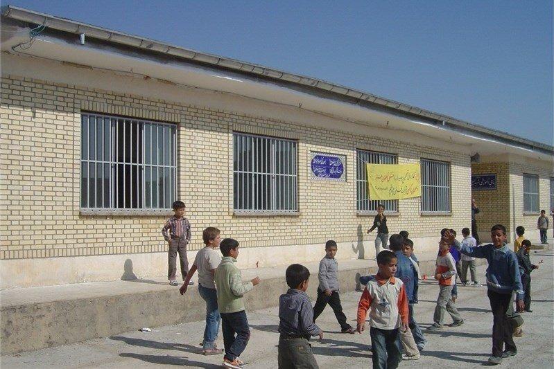۹۹ مرکز آموزشی به کمپین « پس- از- این » پیوستند