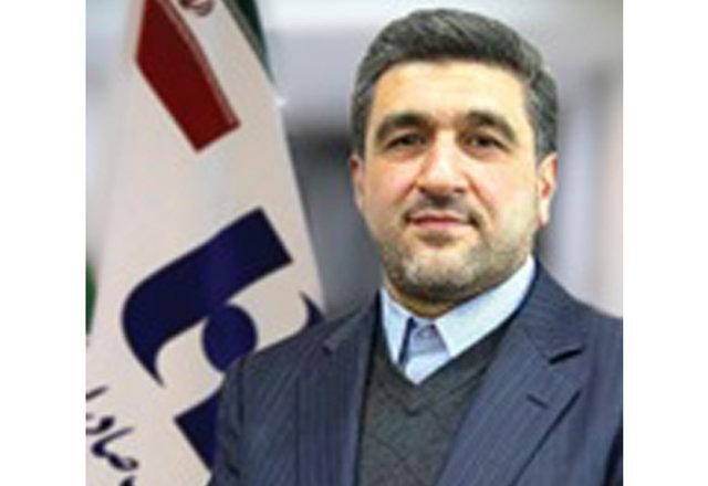 سهام بانک صادرات ایران، از نقدشوندهترین سهامها در بورس است