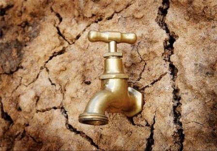 سه محور وزارت صمت برای مقابله با کم آبی اعلام شد