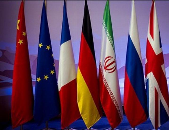 واکنش آژانس بین المللی انرژی اتمی به آغاز چهارمین گام برجامی ایران