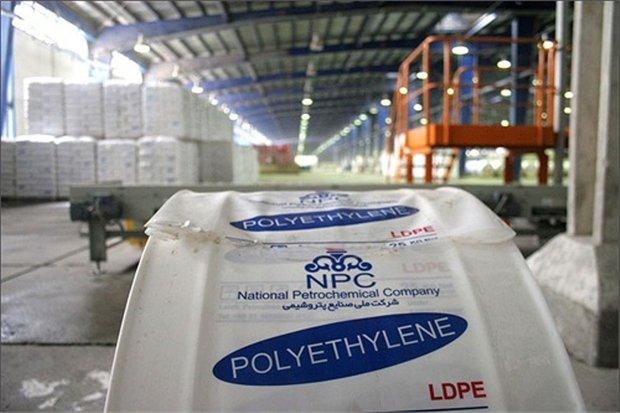 شرایط جدید صادرات محصولات پتروشیمی ابلاغ شد