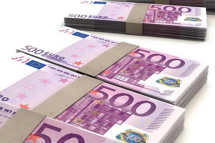 بدهی دولتی ایتالیا به دو تریلیون و ۳۲۷ میلیارد یورو رسید