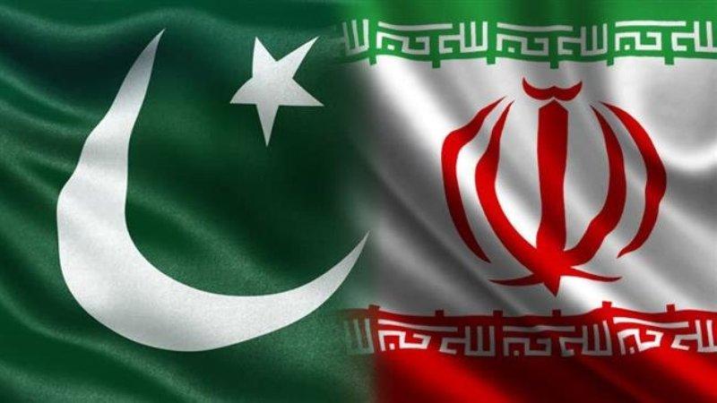 توسعه روابط فرهنگی و تجاری پاکستان و ایران راهگشای توسعه منطقه است