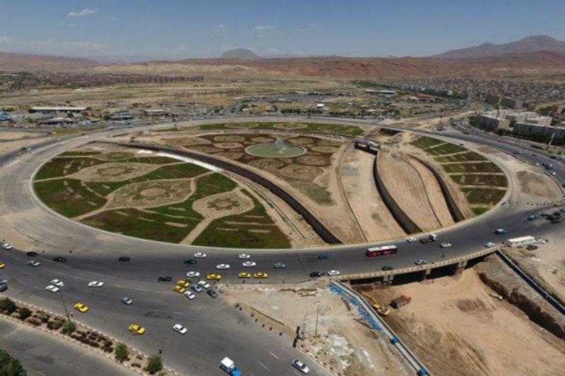 ۲۲۷ پروژه طرح پویش «هر هفته الف- ب- ایران» تا پایان سال اجرایی میشوند