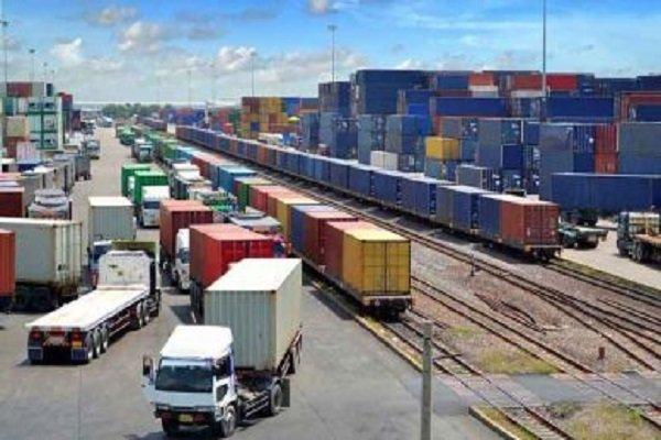 صادرات به عراق ۵۹ درصد افزایش یافت