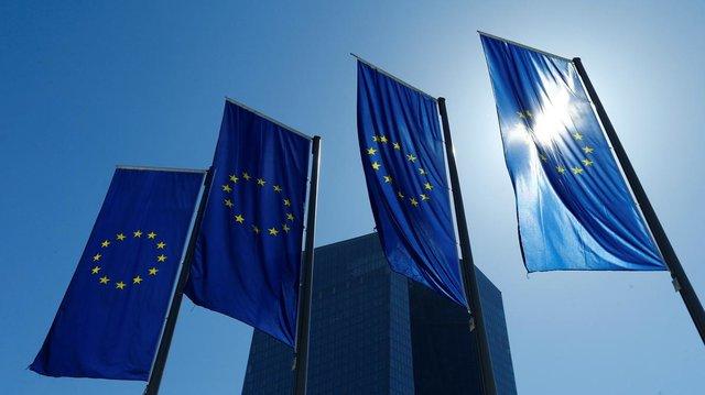 رومانی؛ بهترین کشور اروپایی برای مشاغل پاره وقت