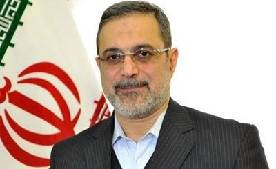 واکنش وزیر آموزش و پرورش به استخدام پیمانی دانشجویان ورودی ۹۷