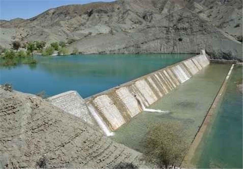شهروندان با شروع فصل گرما، مصرف آب را مدیریت کنند