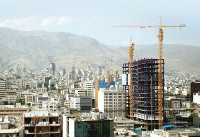 وام ساخت مسکن قابل انتقال به خریدار است