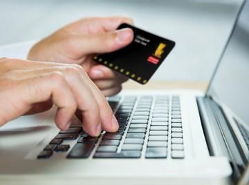 تمدید اعتبار کارتهای نقدی بانک پاسارگاد
