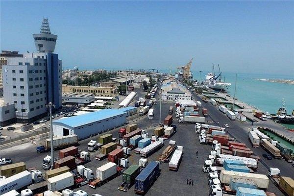 ترخیص سریع کالاها از گمرکات کشور در دستور کار قرار گرفت