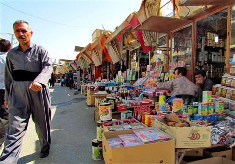 بازارچه مرزی مشترک ایران – پاکستان احداث می شود