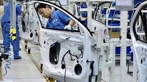 بازرسی از خودروسازان مستمر خواهد شد