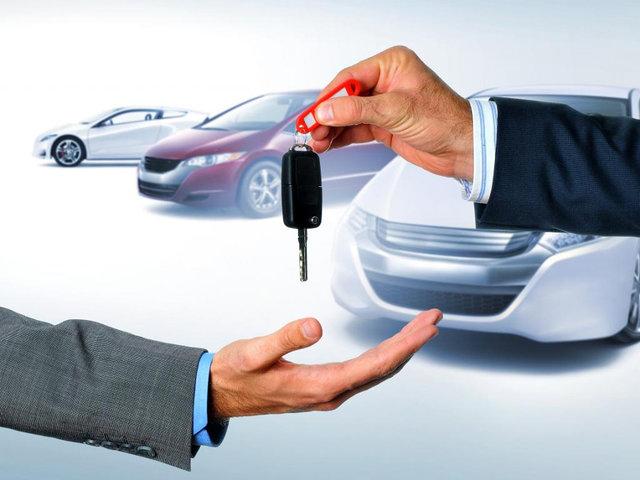 کلاهبرداری ۵۰ میلیاردی به بهانه فروش خودرو