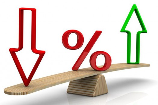 نرخ تورم خوراکی ها در اسفند پارسال به ۴۱ درصد رسید