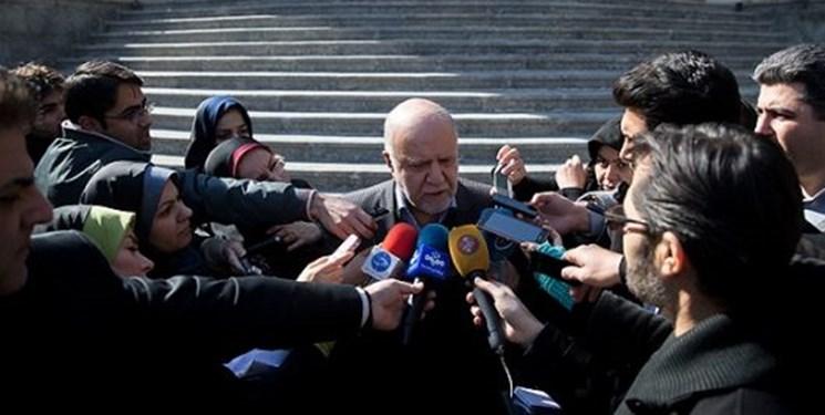 تولید گاز از فاز ۱۱ پارس جنوبی تا پایان دولت دوازدهم
