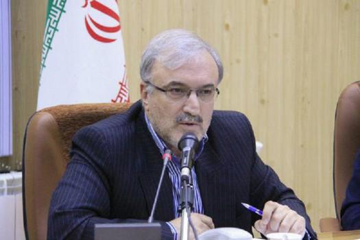 اجرای پزشک خانواده در ۵ استان تا بهار ۹۸