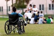 سامانه پرداخت شهریه معلولان هفته آینده باز میشود