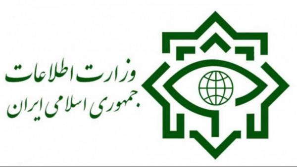 مطالب منتشر شده علیه اتباع افغانستانی کذب است