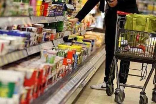 روایت وزارت صنعت از آمار قیمتی کالاهای اساسی در آذرماه